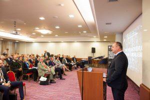 Konferencija o vlasničkim pravima nad privatnim šumama